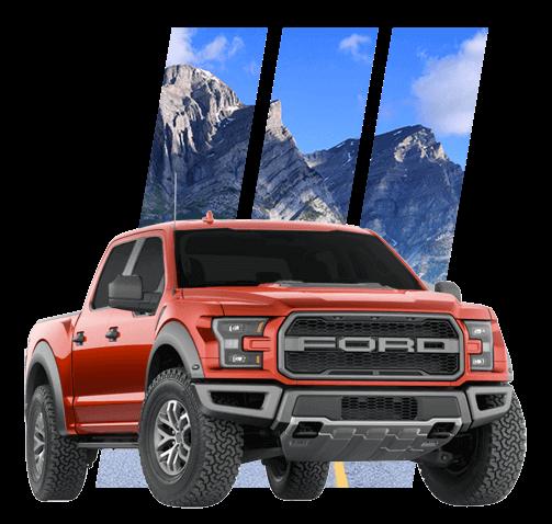Calgary Truck Accessories