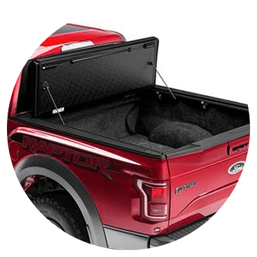 Tonneau Covers Quality Cover For All Trucks Calgary Truck Accessories