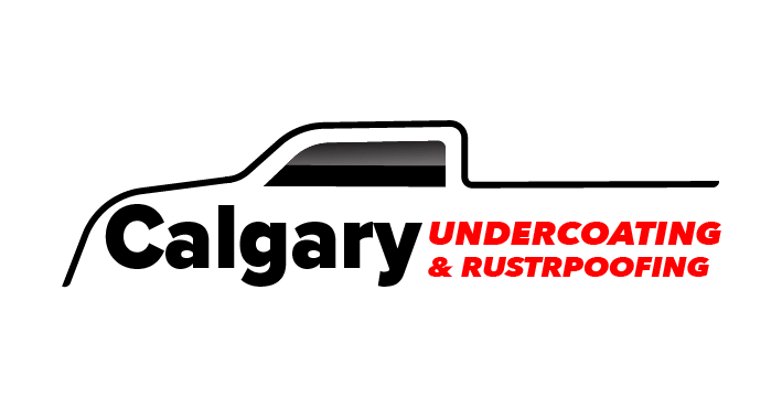 Calgary Undercoating & Rustproofing